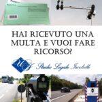 Tutor: Giudice di Pace di Parma accoglie ricorso dell'Avv. Umberto Iacobelli