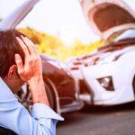 Incidente con un'autovettura priva di assicurazione: Cosa fare?