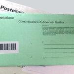 Illegittima la cartella esattoriale se l'opposizione prefettizia non si è conclusa con una ordinanza-ingiunzione