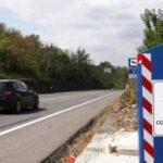 Autovelox: nullo il verbale che non indica il decreto prefettizio che autorizza l'installazione dell'apparecchiatura di rilevamento della velocità
