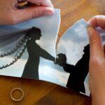 Suddivisione della pensione di reversibilità tra la prima e la seconda moglie
